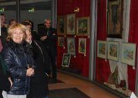 Ausstellung_Lindetalcenter_NB