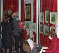 Ausstellung_Ruth_Schmoeker1